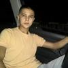 Халилуллох Халимжанов, 18, г.Андижан
