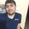 Александр, 31, г.Поронайск