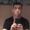 Егор, 30, г.Луга