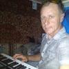 Евгений, 48, г.Павловская