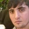 Naim, 31, г.Троицк