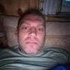Александр, 41, г.Улан-Удэ
