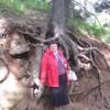 Наталья, 60, г.Кувандык