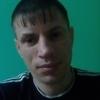 Максим, 34, г.Ленинск-Кузнецкий