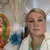 veronika, 37, г.Портленд