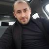 nik, 34, г.Могилёв