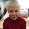Екатерина, 65, г.Буй