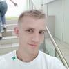 Денис, 27, г.Славянск