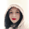 Эвелина, 19, г.Нежин
