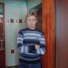 Сергей, 56, г.Вербилки
