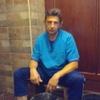 михаил, 44, г.Рыбное