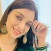 Annu Sukheja, 26, г.Мангалор