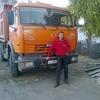 Евгений, 36, г.Атбасар