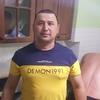 Боря, 41, г.Владивосток