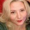 Натали, 43, г.Каменское