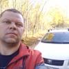 Андрей, 41, г.Осинники