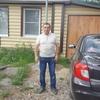 Виктор, 67, г.Кыштым