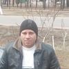 Максим, 34, г.Павловск (Воронежская обл.)