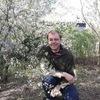 Сергей, 35, г.Карачев