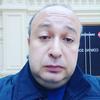 Mher, 30, г.Ереван