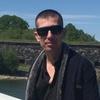 Dimitry, 33, г.Эспоо