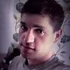 Вадим Александрович, 27, г.Першотравенск
