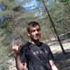 Александр, 34, г.Быково