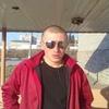 Александр, 37, г.Чусовой