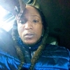 robertdupriest, 28, г.Канзас-Сити