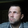 сергей, 40, г.Хороль