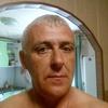 юрий, 49, г.Богородицк