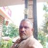Nagaraj hunavalli, 52, г.Мангалор