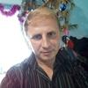 Евгений, 46, г.Благовещенск