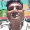 Raju Shende, 47, г.Нагпур