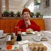Ольга, 63, г.Приозерск