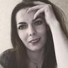 Ирина, 34, г.Кулебаки