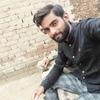 Usman Rajpoot, 24, г.Лахор