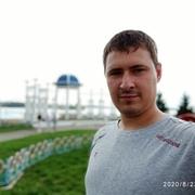 Илья 28 Чистополь