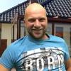 Андрей Голдобин, 40, г.Нытва