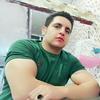Arash, 30, г.Тегеран