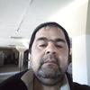 зокир, 45, г.Аксай