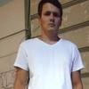 Георгий, 24, г.Чернигов