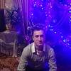 Анатолий Нещерет, 26, г.Лубны