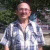 Валодя Мигачев, 65, г.Кушва