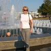 Светлана, 43, г.Тольятти