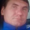 Иван, 37, г.Минеральные Воды