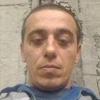 Дмитрий, 37, г.Лесосибирск