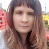 Дарья, 36, г.Павловский Посад