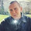 Денис, 37, г.Мариуполь