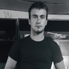 Андраник, 23, г.Вольск